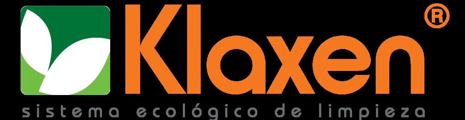 Klaxen - Especialistas en limpieza y desinfección