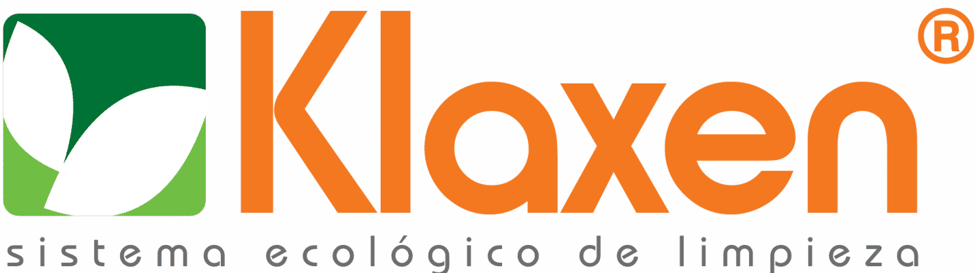 cropped-cropped-Logo-Klaxen-home-1536x399-1.png