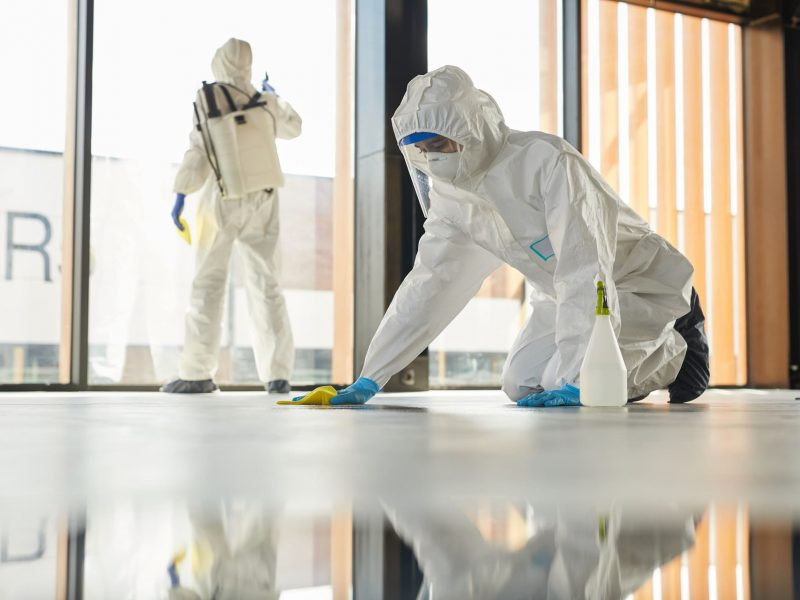 two-workers-doing-chemical-cleaning-indoors-964UQQN (1) (1)
